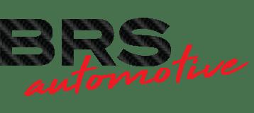 BRS Automotive