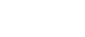 Brembo Expert Network